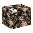 Czajnik porcelanowy Blooming Opulence 1350 BLOB