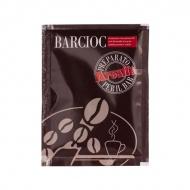 Czekolada do picia Barcioc saszetka 25 g Arcaffe