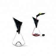 Dekanter do młodego wina 0,75 l Peugeot Osyris