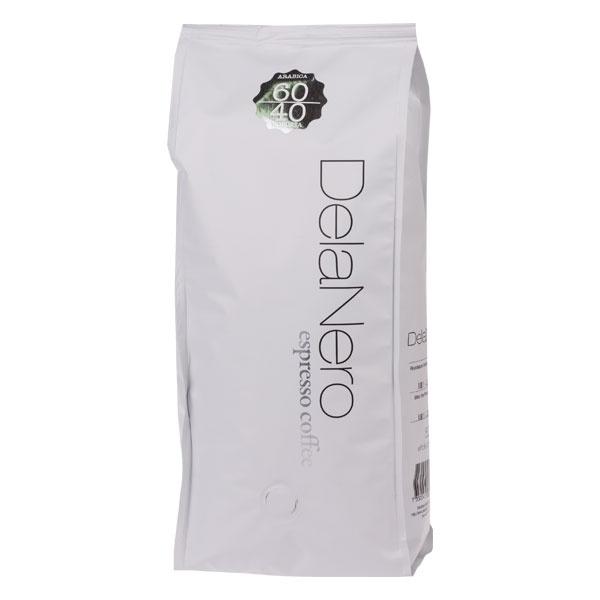DelaNero Espresso 60/40 CD-DN17
