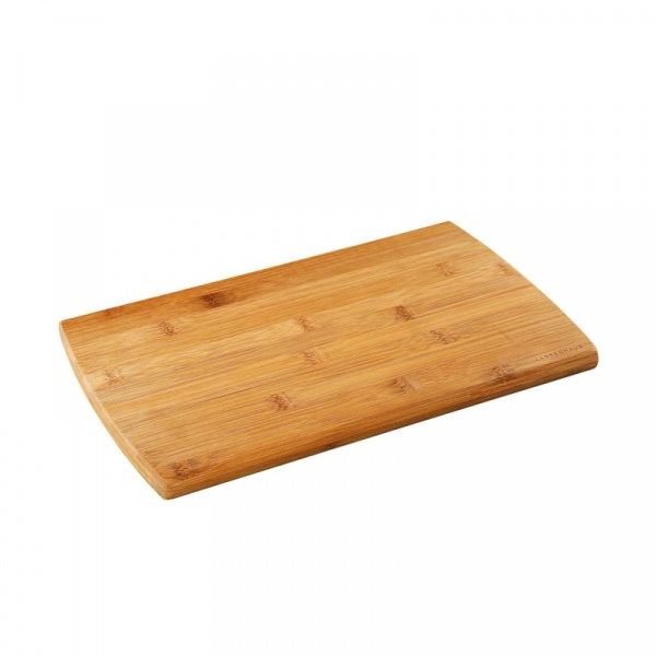 Deska do krojenia 36 x 23 cm Zassenhaus bambus ZS-054033