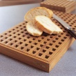 Deska do krojenia chleba Pantry Skagarek S1835700