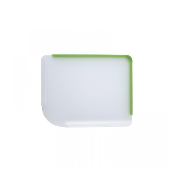 Deska do krojenia Chop&Pour OXO Good Grips 1251980V1MLNYK