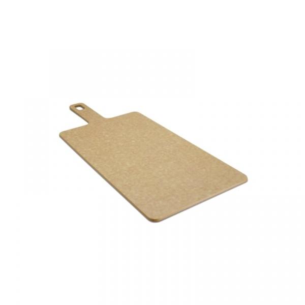 Deska do krojenia i serwowania Epicurean Handy 008140701