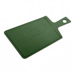 Deska do krojenia Koziol SNAP 2.0 leśna zieleń KZ-3264657