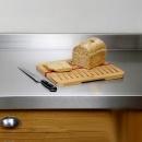 Deska do pieczywa