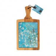 Deska do sera Van Gogh - migdałowiec
