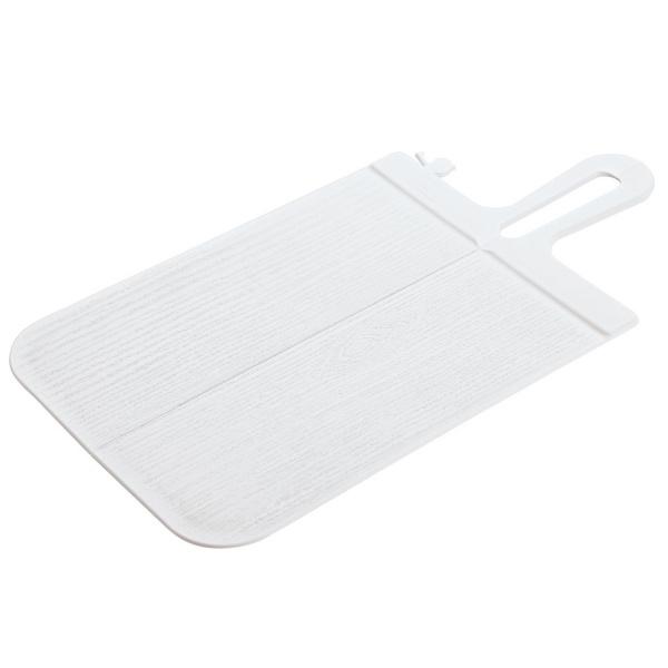 Deska kuchenna do krojenia Koziol Snap L biała KZ-3251525