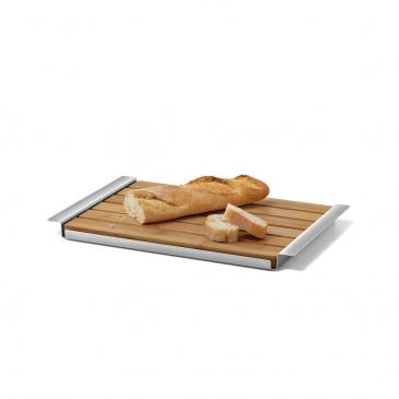 Deska kuchenna do krojenia Zack Panas