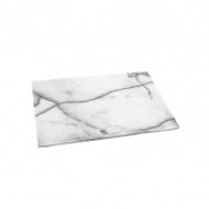 Deska marmurowa 46 x 30 cm Judge