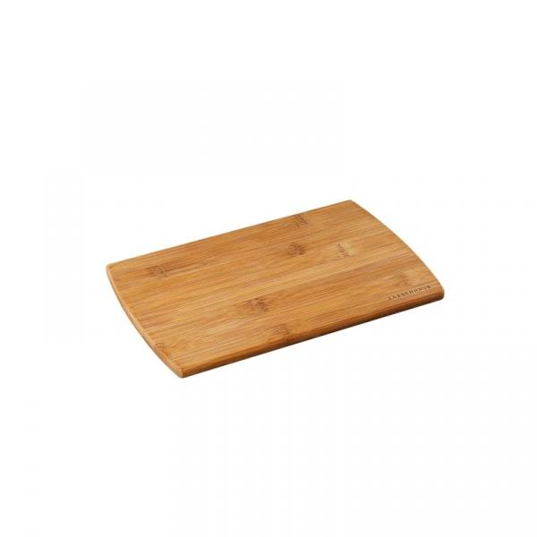 Deski śniadaniowe 2 szt. Zassenhaus bambus ZS-054019