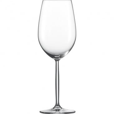 Diva kieliszek 590 ml (6 szt)