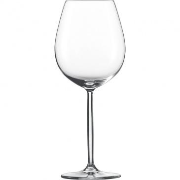 Diva kieliszek 610 ml (6 szt)