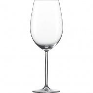 Diva kieliszek 760 ml (6 szt)