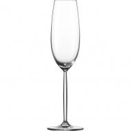 Diva kieliszek do szampana 210 ml (6 szt)