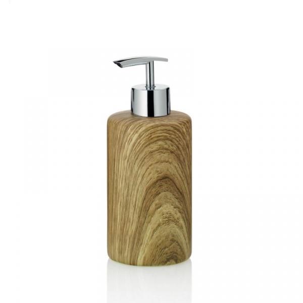Dozownik do mydła 0,35L Kela Kambium KE-20577