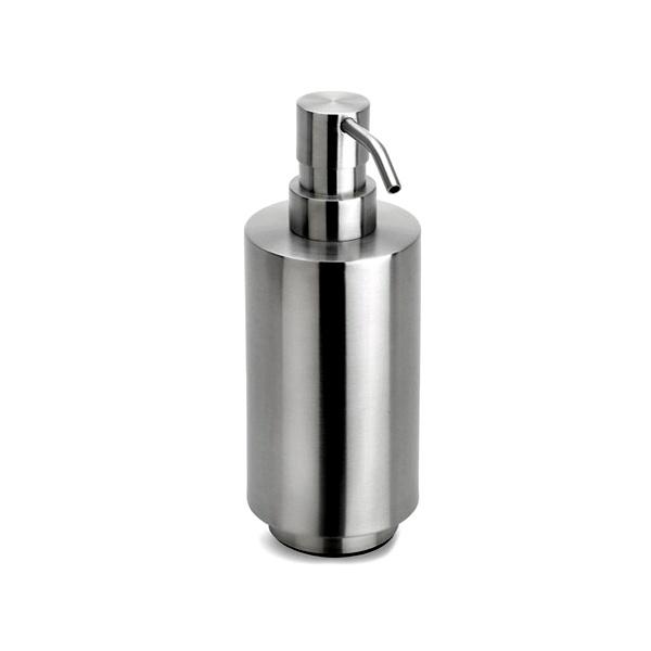 Dozownik do mydła Blomus Primo 68415