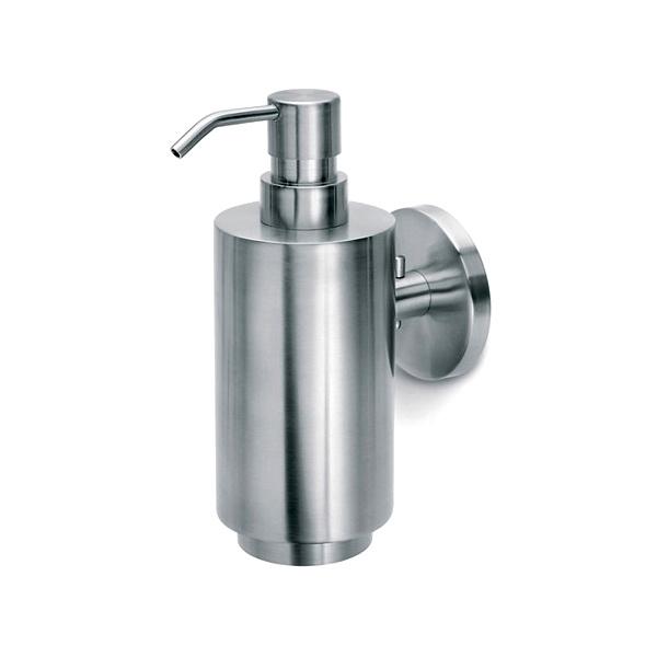 Dozownik do mydła montowany na ścianie Blomus Primo B68416