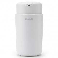 Dozownik do mydła w płynie 250ml ReNew biały 280269