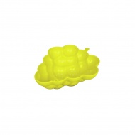 Durszlak Zak! Designs winogrono, żółty