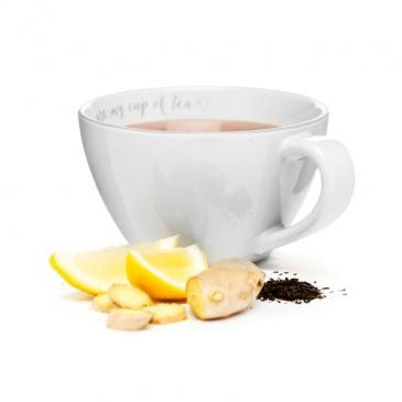 Duży kubek Sagaform Tea