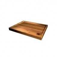 Dwustronna deska bambusowa Lurch