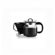 Dzbanek 1 l z filtrem do kawy La Cafetiere Aroma