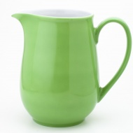 Dzbanek 1,3l Kahla Pronto Colore zielony