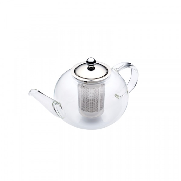 Dzbanek do herbaty z zaparzaczem 1,4 l Kitchen Craft Le'Xpress KCLXTEAPOT