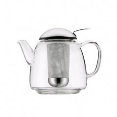 Dzbanek do zaparzania herbaty 1 l WMF SmarTea