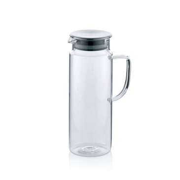 Dzbanek szklany na sok 1,0 l Kela Pitcher