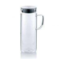 Dzbanek szklany na sok 1,6 l Kela Pitcher