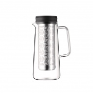 Dzbanek z filtrem do parzenia kawy 0,7 l WMF Coffee Time