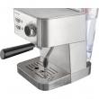 Ekspres ciśnieniowy do Espresso/ Cappuccino Sencor SES 4010SS SES 4010SS