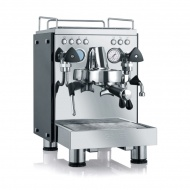 Ekspres do kawy Contessa ES 1000 Graef