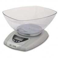 Elektroniczna waga kuchenna ELDOM EK3052