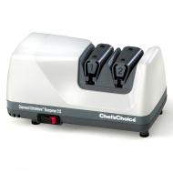 Elektryczna ostrzałka 312 Diamond UltraHone