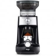 Elektryczny młynek do kawy 34,2x20cm Sage czarny