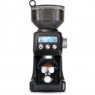 Elektryczny młynek do kawy 39,5x16cm Sage czarny