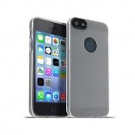 Etui Apple iPhone 5/5s/se Meliconi Transparent