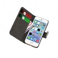 Etui Apple iPhone 6/6s Meliconi Book Case