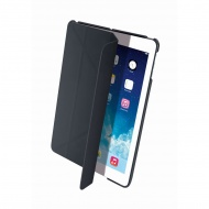 Etui na iPad Air 1/2 Meliconi Origami Cover