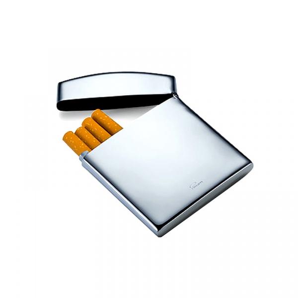 Etui na papierosy Philippi Travel P142005