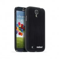 Etui Samsung Galaxy S4 Meliconi Elegance czarne