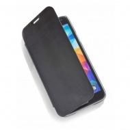 Etui Samsung Galaxy S5 Meliconi Slim Book czarne