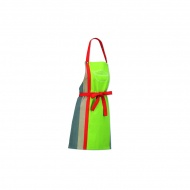 Fartuch Kela Amalie zielony