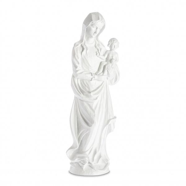 Figurka Matki Boskiej Koziol Virgin duża KZ-2603525