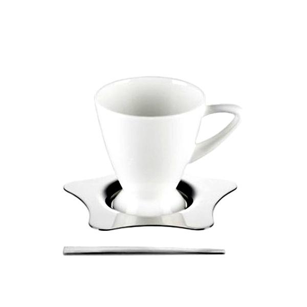 Filiżanka do cappuccino Tramontina Star 16101/000
