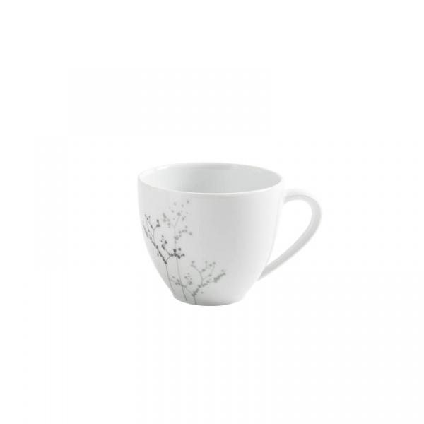 Filiżanka do espresso 0,10 l Kahla Diner Delicat KH-554700A73621C