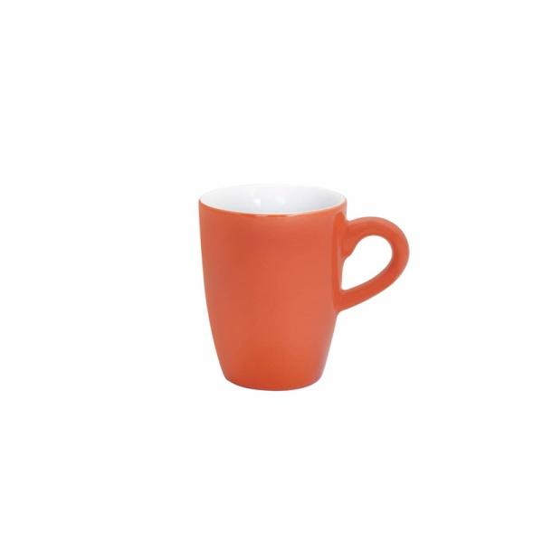 Filiżanka do espresso 0,10 l Kahla Pronto Colore czerwona KH-574732A72484C